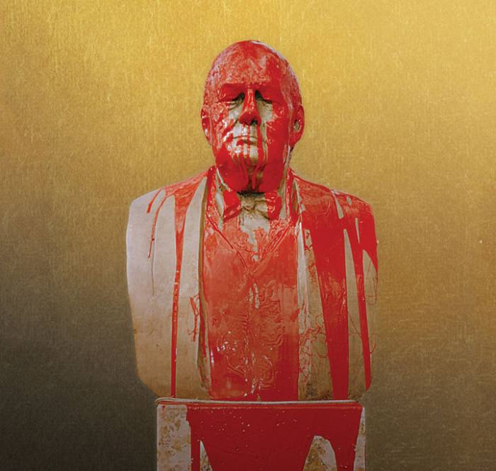 RSC: Titus Andronicus Image
