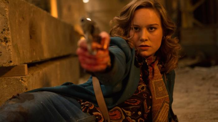 Free Fire Image