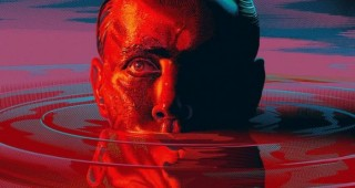 Apocalypse Now: 40th Anniversary - Final Cut