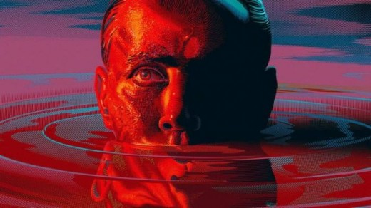Apocalypse Now: 40th Anniversary - Final Cut Image