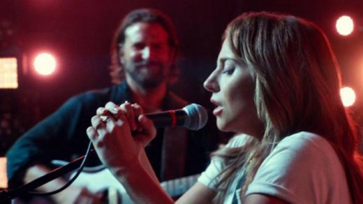 BABY & ME: A Star is Born Image
