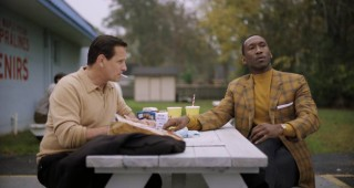 Baby & Me: Green Book