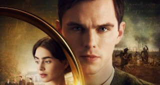 Silver Screening: Tolkien