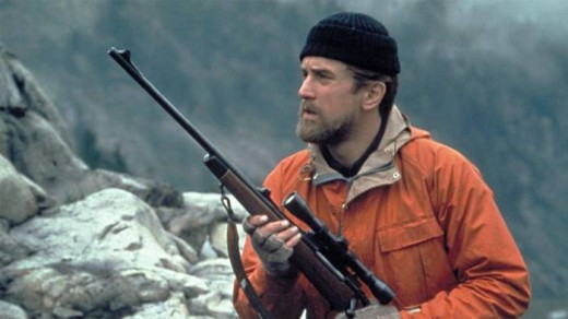 The Deer Hunter: 40th Anniversary Image