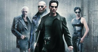 The Matrix: 20th Anniversary Screening