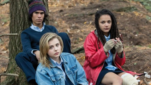 The Miseducation of Cameron Post Image