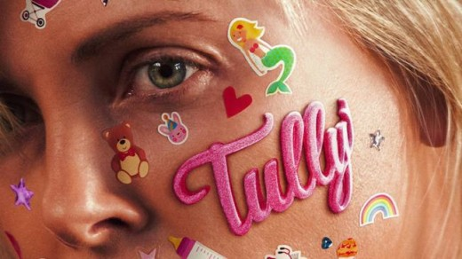 Tully Image