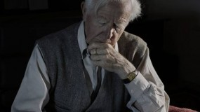 John le Carré: An Evening with George Smiley Image