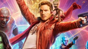 Guardians of the Galaxy, Vol. 2 Image