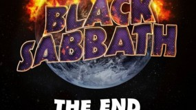 Black Sabbath: The End of the End Image