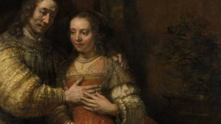 Exhibition on Screen: Rembrant