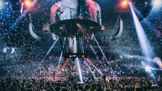 MUSE: Drones World Tour